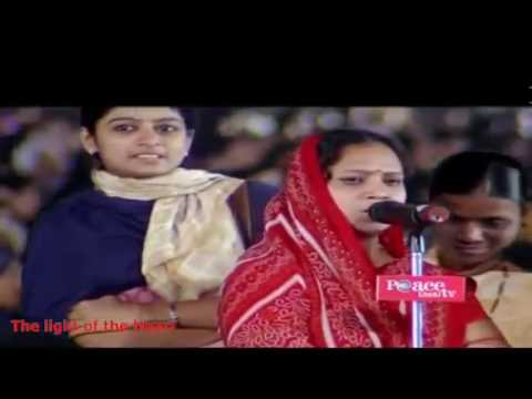 Why Muslim Women Clean Their Private Part of Body Superb Ans by Dr Zakir Naik 2017
