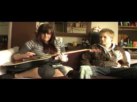 Jamie T - Sticks and Stones Music video