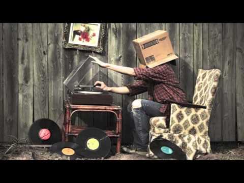 Maceo Plex & Mark O'Sullivan - When It All Comes To This [K7 Records]