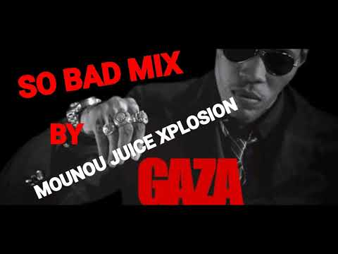 so-bad-mix-by-mounou-juice-xplosion-(juice-xplosion)