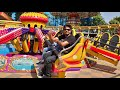 Fun World Bangalore |Water Park and Fun World |Best Place for a Day Around Bangalore