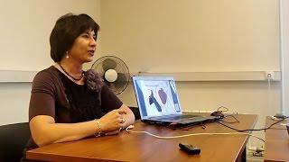 Лекция про ИППП  (часть 2) Сифилис