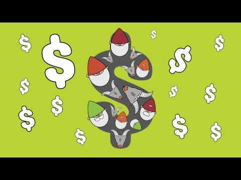 Банки - Кемерово - Курсы валют