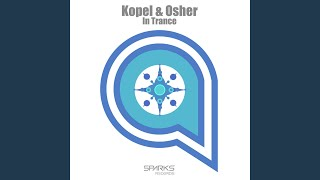 In Trance (Kopel Vs. Osher)
