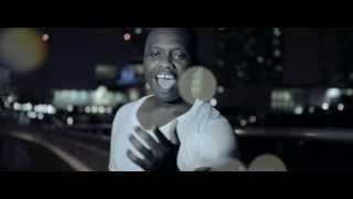 Ndagutegereje by King James (Official Video)