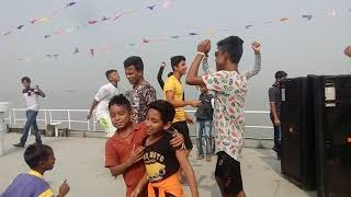 Party Party Party Full Video Song   Bobby   Raanve