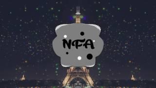 Willy William Feat Cris Cab PARIS DJ FASTA REMIX.mp3