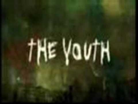 the youth - multong bakla