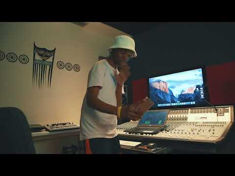 (Video) YoungstaCpt & Psykobeats - YASIS (Documentary)