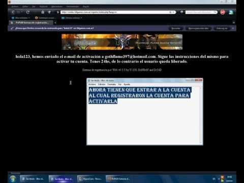 Jugar warcraft 3 Online Parche 1.26a