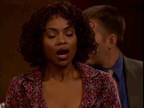 NBC Passions Soap Opera Highlight Reel Season