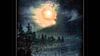 Wędrujący Wiatr - Tam, Gdzie Miesiąc Opłakuje Świt (Full Album)