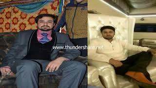 Gambar cover Ishq Shava   Full Song   Jab Tak Hai Jaan   Shah Rukh Khan   Katrina Kaif   Raghav   Shilpa