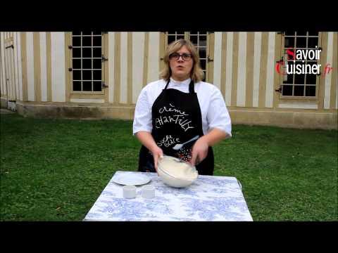 la-vraie-recette-de-la-crème-chantilly---hd