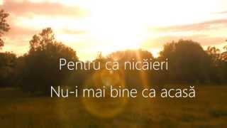 Chisinau Orasul Meu Кишинев мой город