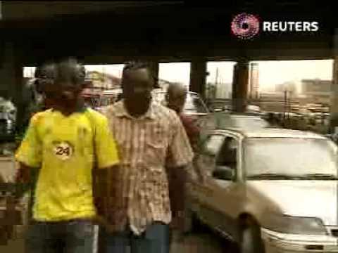 Nigeria Pidgin Radio-show.mp4