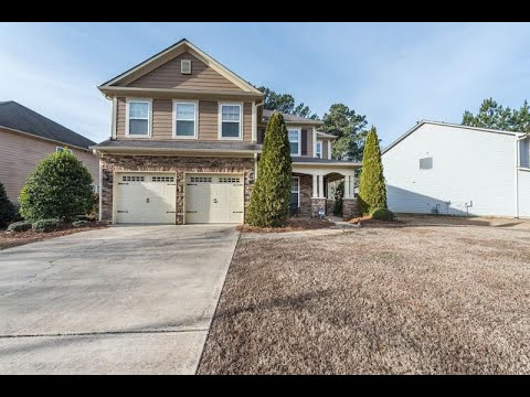 residential-for-sale---202-hampton-station-boulevard,-canton,-ga-30115