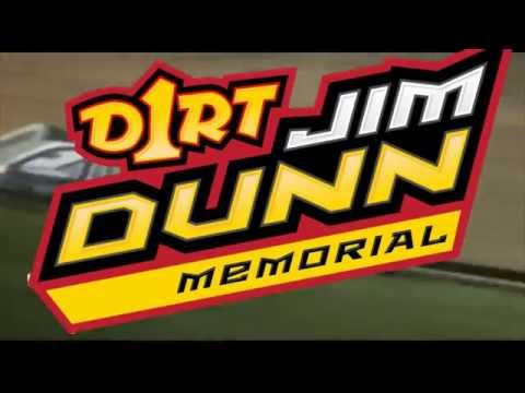 2016 Jim Dunn Memorial Commercial