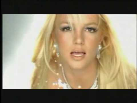 Holly Valance State Of Mind Short Music Video Britney Spears mp3