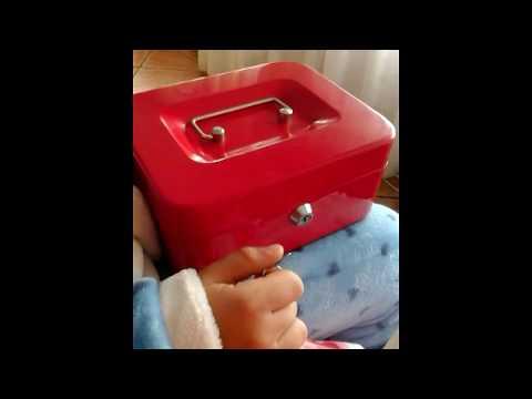 Come aprire una serratura senza chiavi youtube - Aprire una porta senza chiavi ...