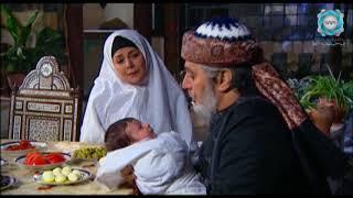 مسلسل اهل الراية الجزء الثاني الحلقة 27 السابعة والعشرون  | Ahl Al Raya 2 HD