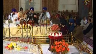 Singh Sahib Prof. Darshan Singh Ji Khalsa - Asa Di War (Vol. 13) - Asa DI War (Vol. 1 To 25)