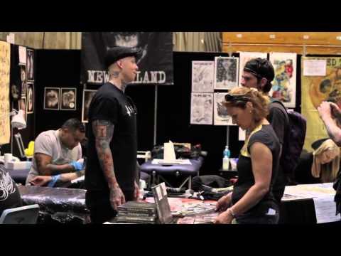 NZ Tattoo and Art Festival 2012.mp4 - MP4 720p (HD