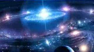 Teachings from the Pleiades P1