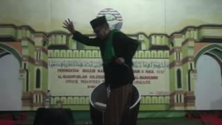 Video Sang Ustadz- Ceramah KH Su'ban Ma'ruf Part 2 download MP3, 3GP, MP4, WEBM, AVI, FLV April 2018
