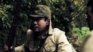 海軍特別年少兵 | 映画の動画・D...