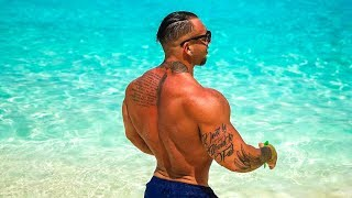 TOP AESTHETICS 2018 😱 | Fitness motivation 2018 ⚡️