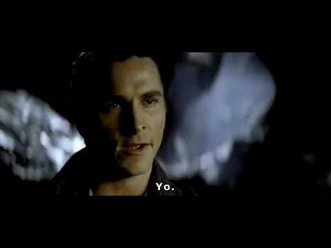Batman Begins (2005) - Teaser Trailer Subtitulado Español ...