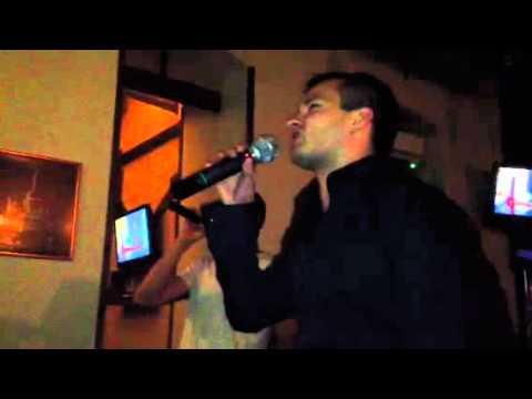 Karaoke@Baku