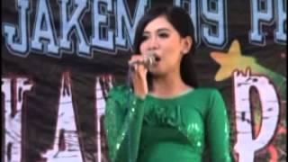 Download Jakem - Tersisih | HD pongdut terbaru