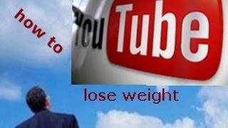 Методика похудения Только Для Женщин! Минус 25 кг за 3 месяца