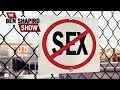 Woke Scolds Rise Up! | The Ben Shapiro Show Ep. 779