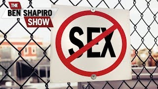 Baixar Woke Scolds Rise Up! | The Ben Shapiro Show Ep. 779