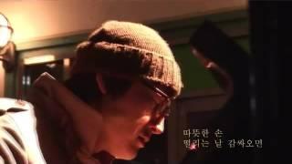 01. 보고싶습니다_박성웅(SEAN PARK) @ 화랑대역