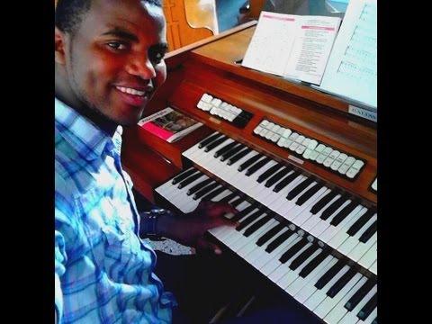 Bwana utuhurumie misa ya 7