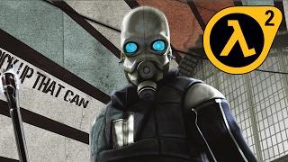 Human Error ► Шикарный Half-Life 2 мод  ◄#1► Начало игры(Плейлист модов Half-Life 2 ▻ http://bit.ly/hl2mods ○ Ссылка на мод ▻ http://bit.ly/roboerror ↓ ↓ ↓ Больше информации ниже ↓ ↓..., 2014-12-29T15:38:30.000Z)