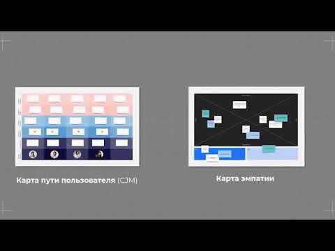 Мастер-класс: как правильно презентовать свой проект онлайн