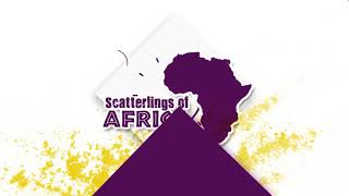 NANDI HILDEBRAND ON SCATTERLINGS OF AFRICA