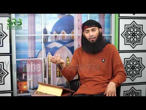 Cara Menghitung Zakat Mal yang Benar - Yufid TV