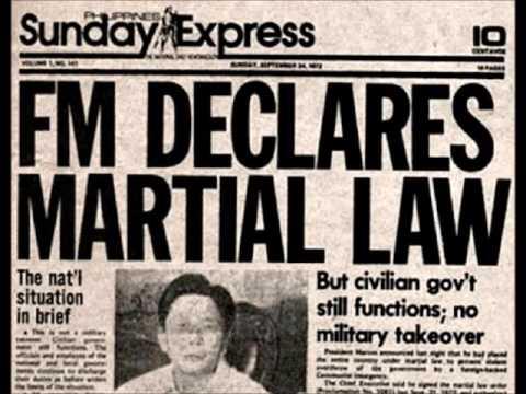 History of Philippine Journalism