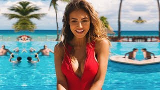 Summer Mix 2017 🍃 Best Of Remixes Popular Deep House 🍃 Kygo, Coldplay ft Stoto Style 2017 Video
