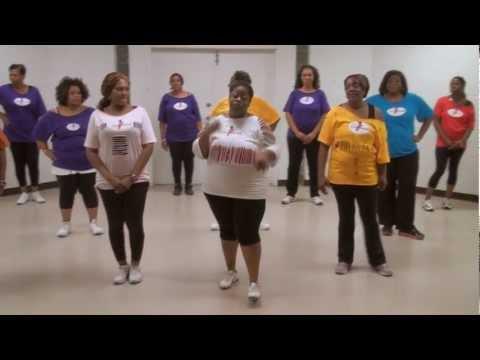 Bring It Back Line Dance  - INSTRUCTIONS
