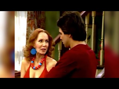 Actress Katherine Helmond of `Who`s the Boss?` and `Soap` is dead at 89