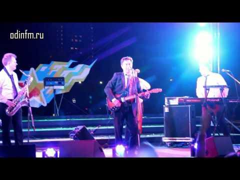Клип Валерий Сюткин - Вася