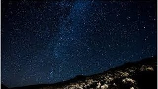 DRACONIDS METEOR SHOWER THIS COMING OCTOBER 7 AND 8, 2013