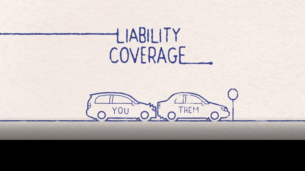 Liability Insurance How To Stay Protected Allstate